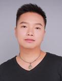 頭像(xiang)